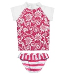snapper-rock-girls-red-white-flowers-ruffle-bikini-rashguard-set-(4-12yrs)