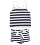 snapper-rock-girls-navy-white-stripe-tankini-set-(4-12yrs)