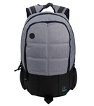 billabong-mens-reactor-backpack