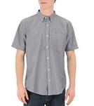 hurley-mens-ace-oxford-s-s-shirt