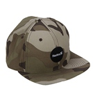 hurley-mens-krush-flexfit-hat