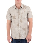 rusty-mens-palms-s-s-shirt