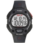 timex-ironman-30-lap-watch-full-size