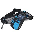 zenergy-hydration-hydration+nutrition-waistpack-with-5oz-+-650ml-bottle