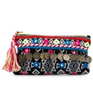 billabong-womens-little-dreamerz-pouch