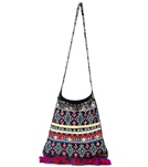 billabong-womens-hidden-pearlz-shoulder-bag