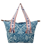 billabong-womens-roar-n-waves-bag
