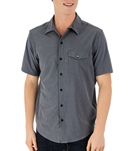 hurley-mens-phantom-60-factor-s-s-shirt