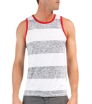 reef-mens-cool-e-o-tank