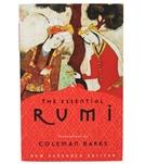 the-essential-rumi
