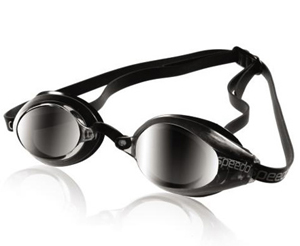 swimming goggles that fit over glasses qgb3  swimming goggles that fit over glasses