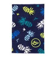 Beach Towels & Mats