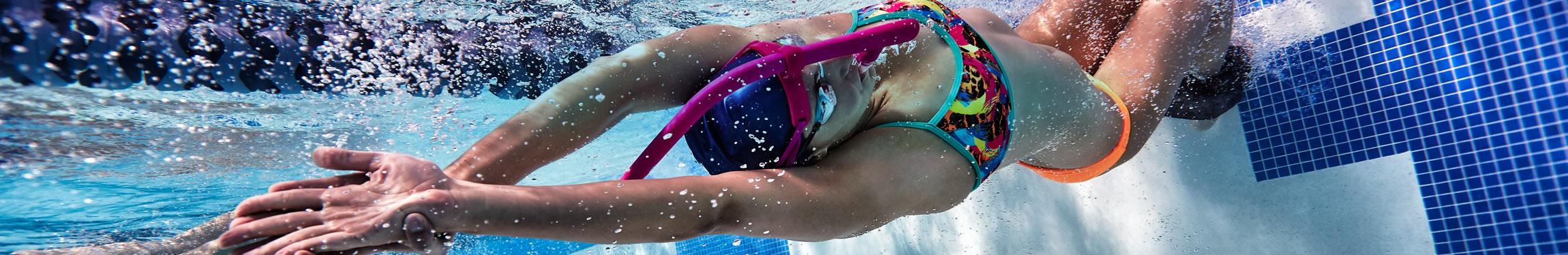 42ff0e5454 SwimOutlet.com - The Web's Most Popular Swim Shop! Women's Swimwear, Men's  Swimwear, Swim Gear & More!