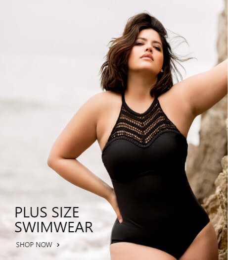 f48075eb7 plus size swimwear. juniors swimwear. WOMENS S FASHION SWIMWEAR