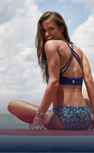 7090e7e0e8ca Buy Women's Swimwear, Swimsuits & Bathing Suits Online at SwimOutlet.com