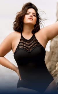 Women's Swimwear, Swimsuits & Bathing Suits at SwimOutlet.com
