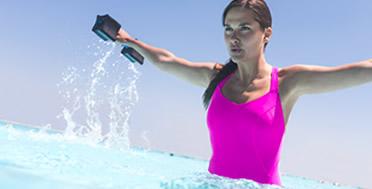 Shop Water Aerobics