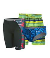Boys' Swimwear