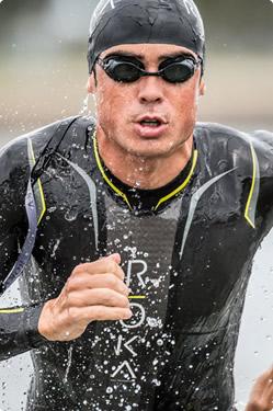 triathlon sunglasses zjkr  TRIATHLON GEAR