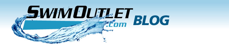 The Official Blog of SwimOutlet.com!