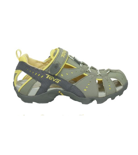 Teva Women's Dozer Water Shoes at SwimOutlet.com - Free Shipping