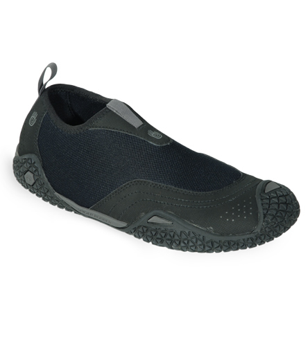 1b4db654c8fc Teva Men s Proton 4 Water Shoes at SwimOutlet.com