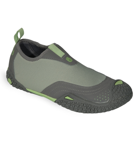 f5cc58578f1a Teva Women s Proton 4 Water Shoes at SwimOutlet.com