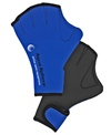 Aqua Sphere Webbed Swim Gloves