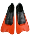 Water Gear Blades Training Swim Fins