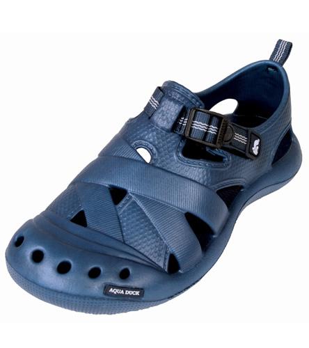 e6dd70d30154 Aquaduck Shoes Related Keywords   Suggestions - Aquaduck Shoes Long ...