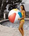 Poolmaster Giant 36