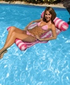 Poolmaster Hammock Water Lounger