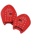 Strokemaker Paddles #3/L Bright Red