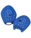 Strokemaker Paddles #4 Dark Blue