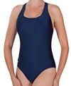 Speedo Ultraback Long Contemporary