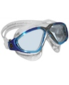 Aqua Sphere Vista Blue Lens