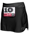 Skirt Sports RaceBelt Skirt