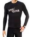 Body Glove Basic Men's L/S Rashguard