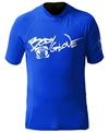 Body Glove Basic Juniors S/S Rashguard