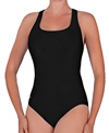 Speedo Ultraback Contemporary