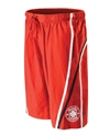 TYR Male Lifeguard Splice Boardshort