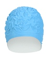 Creative Sunwear Latex Ornament Cap