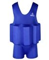 Water Gear Progressive Swim Trainer