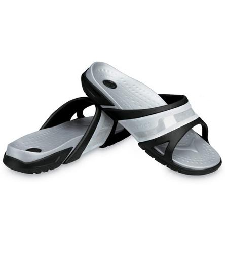 98caed87f7c6 Crocs Prepair Slide Sandal at SwimOutlet.com