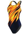 TYR Eternal Flame Maxback