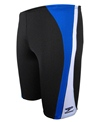 Speedo Sonic Spliced Jammer Swimsuit