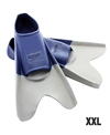 Speedo Optimus Training Fins