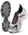 Speedo Women's Hydro Trainer Water Shoes