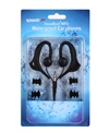 Speedo Aquabeat Replacement Earphone