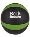 Body Sport Medicine Ball 6lb